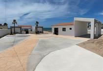Homes for Sale in Las Conchas, Puerto Penasco/Rocky Point, Sonora $719,000