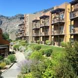 Homes for Sale in Spirit Ridge Resort & Spa, Osoyoos, British Columbia $59,000