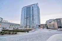 Condos for Sale in Tam O'Shanter, Toronto, Ontario $450,000