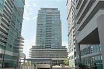 Homes for Sale in Scarborough Town Center, Toronto, Ontario $560,000
