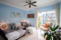 Condos for Rent/Lease in El Cortecito, Bavaro, La Altagracia $1,550 monthly