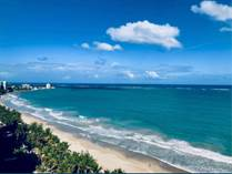 Condos for Rent/Lease in Playa Blanca, Carolina, Puerto Rico $3,000 monthly