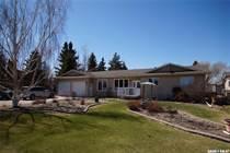 Homes for Sale in Waldheim, Saskatchewan $339,900