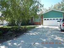 Homes for Sale in Watrous, Saskatchewan $249,900