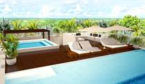 Homes for Sale in Playacar Phase 1, Playa del Carmen, Quintana Roo $3,400,000