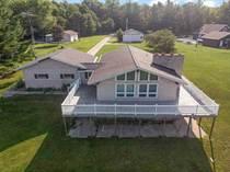 Homes for Sale in Michigan, Sanford, Michigan $294,900