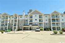 Condos for Sale in Saskatoon, Saskatchewan $229,900