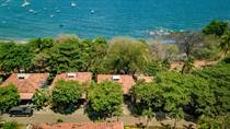 Homes for Sale in Ocotal, Guanacaste $345,000