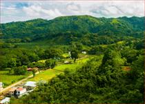 Homes for Sale in Los Suenos, Herradura, Puntarenas $179,000