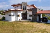 Homes for Sale in Morazán, Atenas, Alajuela $350,000