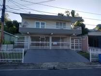 Homes for Sale in Reparto San Jose, Gurabo, Puerto Rico $115,000