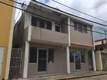 Homes for Sale in PUEBLO, Arecibo, Puerto Rico $60,000