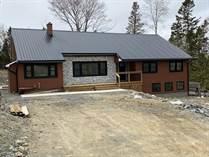 Homes for Sale in Waverley, Dartmouth, Nova Scotia $649,900