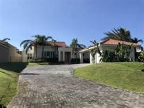 Homes for Rent/Lease in Dorado, Puerto Rico $9,500 monthly