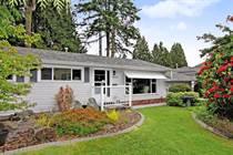 Homes for Sale in McCallum, Abbotsford, British Columbia $649,900