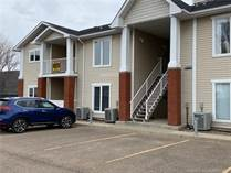 Homes for Sale in Redcliff, Alberta $139,900