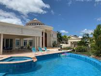 Homes for Sale in URB. Montehiedra, San Juan, Puerto Rico $2,600,000