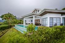 Homes for Sale in Ballena, Puntarenas $879,000