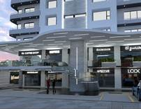 Commercial Real Estate for Sale in Telleria, Mazatlan, Sinaloa $1,684,000