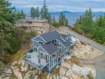 Homes for Sale in Nanoose Bay, British Columbia $1,298,000