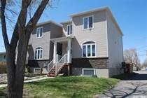 Homes for Sale in Regina, Saskatchewan $469,900
