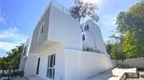 Homes for Sale in Puenta Vista, Puerto Morelos, Quintana Roo $200,000
