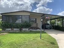 Homes for Sale in Countryside at Vero Beach, Vero Beach, Florida $17,000