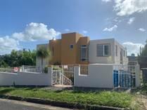 Multifamily Dwellings for Sale in Urb. Ensanche Ramirez, Mayaguez, Puerto Rico $400,000