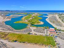 Homes for Sale in ISLAS Del Mar, Puerto Penasco/Rocky Point, Sonora $295,000