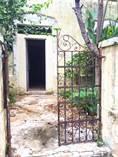Homes for Sale in Barrio de Santiago, Merida, Yucatan $230,000