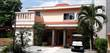 Homes for Sale in Puerto Aventuras, Quintana Roo $450,000