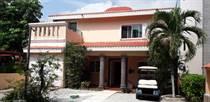 Homes for Sale in Puerto Aventuras, Quintana Roo $450,000