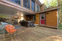 Homes for Sale in Laurentians, Montréal, Quebec $640,000