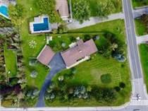 Homes for Sale in Burlington, Ontario $1,688,000