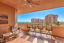 Homes for Sale in Bella Sirena, Puerto Penasco/Rocky Point, Sonora $305,000