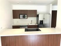 Condos for Rent/Lease in Pozos, San José $1,200 monthly