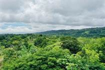 Lots and Land for Sale in Esterillos, Puntarenas $24,000