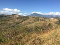 Farms and Acreages for Sale in Guayabo, Guanacaste $245,000