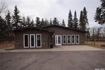 Homes for Sale in Saskatchewan, Corman Park Rm No. 344, Saskatchewan $750,000