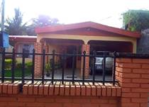 Homes for Sale in Los Angeles , Atenas, Alajuela $108,000