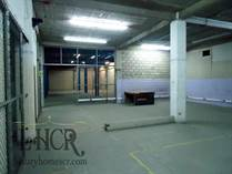 Commercial Real Estate for Rent/Lease in Uruca, San José $9,900 monthly