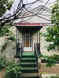 Homes for Sale in Evans/Horner, Toronto, Ontario $1,350,000