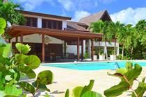 Homes for Sale in Cumayasa , La Romana $325,000