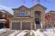 Homes Sold in Dunbarton, Pickering, Ontario $1,075,000