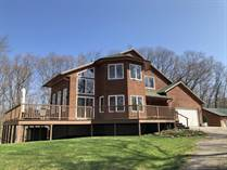 Homes for Sale in Hume Township, Michigan $379,500