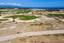 Lots and Land for Sale in Costa Palmas, La Ribera, Baja California Sur $715,000