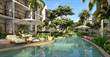 Homes for Sale in Playacar Fase 2, Playa del  Carmen, Quintana Roo $566,000