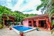 Homes for Sale in Carrillo, Guanacaste $195,000