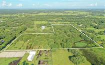 Lots and Land for Sale in Sarasota, Florida $399,000