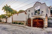 Homes for Sale in Zona Dorada, Bucerias, Nayarit $649,999